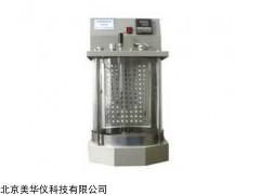 MHY-23895 运动粘度测定仪