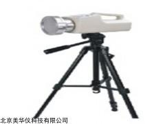 MHY-29662 狭缝式式空气采样器