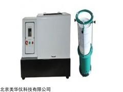 MHY-29641    土壤研磨器与筛分器