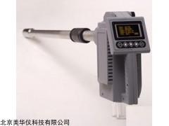MHY-26911 手持式烟气汞采样器