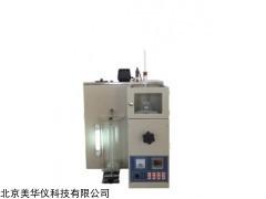 MHY-29053 石油产品蒸馏测定仪