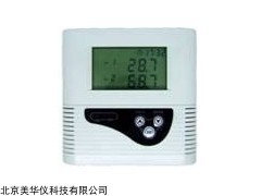 MHY-24702 智能数据记录仪
