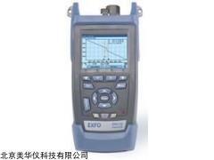 MHY-24505 光时域反射仪