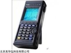 MHY-25131 便携式电场强度测定仪