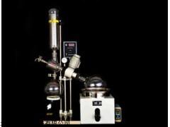 MHY-25317 旋转蒸发器
