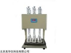 MHY-24914 节能加热消解器
