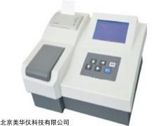 MHY-27944 多参数水质测定仪