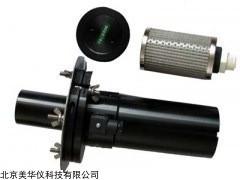 MHY-15615 激光烟尘检测仪