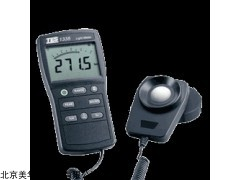 MHY-21847 数字式照度计