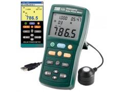 无锡仪器检定计量中心,专业校正计量器具出证书