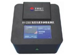 徐州仪器校准检测单位,提供各类仪器计量校正服务