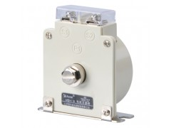 AKH-0.66/M8 M8   20/5 电流互感器价格
