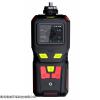 LB-MS4X标准四合一气体检测仪