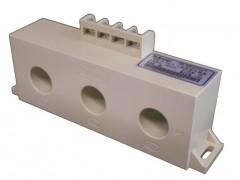 AKH-0.66/Z Z-3*φ20  200/5 AKH-0.66 Z型电流互感器选型