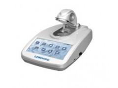 2-PLUS超微量分光光度計