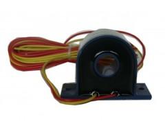 AKH-0.66/w w12 5-100A/20mA AKH-0.66 W型电流互感器价格