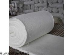 硅酸铝板每平米价格