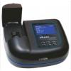 美國雷曼SMART3 多參數水質分析儀(光度計)