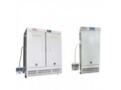 上海沪粤明HYM-1000-GSI-3液晶人工气候箱