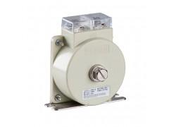 AKH-0.66/P  P-M8 100-400/1 AKH系列保护用电流互感器