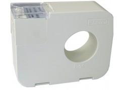 AKH-0.66/L  L-35  5A/mA AKH-0.66L 剩余电流互感器选型