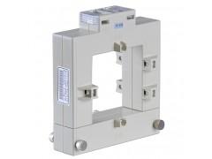AKH-0.66K-L-160*80 开口式剩余电流互感器选型