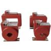 AKH-0.66/ZD ZD1 75/5 澆筑式電流互感器選型