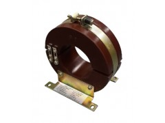 AKH-L-φ80 AHK-L零序电流互感器
