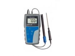 美国雷曼Ph Plus 手持式酸度计0.00-14.00