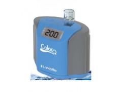 Corlor Q 高量程余氯检测仪(美国雷曼)