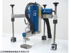 xsress3000 原装进口残余应力测定仪