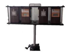 HL1000 四气路恒流大气采样器(现货包邮)