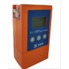 AIR1000 便携式恒流大气采样器0.2-1L