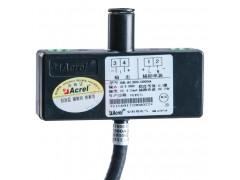 BR-AI 200-1000A 罗氏线圈电流变送器选型