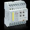 AA7512.32 AC50HZ 110V 0,2-180S 優勢供應DOLD繼電器0011599