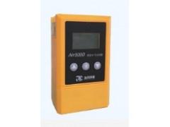 AIR5000 便携式恒流大气采样器(包邮)