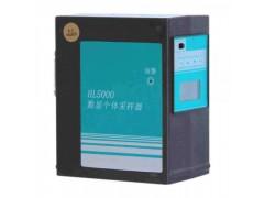 HL5000 恒流大气采样器1-5.0L/min
