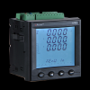 APM810 网络电力仪表