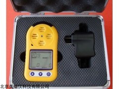 MHY-28517 便携式五氧化二磷报警仪.