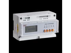 DTSY1352-NK DTSY系列预付费表选型