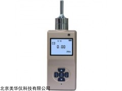 MHY-28877 便携式臭氧气体检测仪