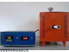 MHY-11070 数显铸造型材料发气量测试仪