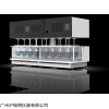 天津天发RC1609在线式药物溶出度分析仪