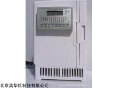 MHY-26430 恒温自动连续空气采样器