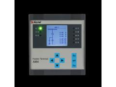 AM4-I AM4系列微机保护装置