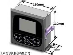 MHY-26639 智能腐蚀测试仪