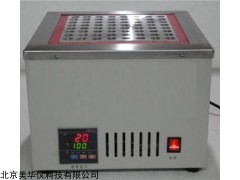 MHY-24720 恒温消解仪