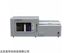 MHY-20861 自动定硫仪