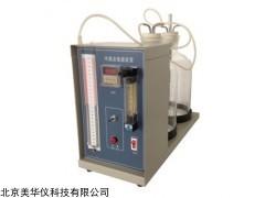 MHY-29886 冷滤点吸滤装置