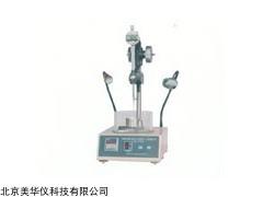 MHY-21424 数显式沥青针入度测定仪